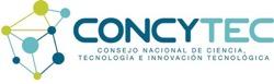 CONSEJO NACIONAL DE CIENCIA, TECNOLOGÍA E INNOVACIÓN TECNOLÓGICA